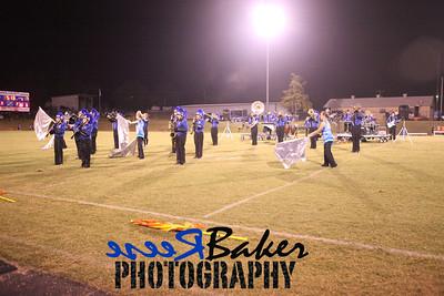 2013 Rocket Band_0088