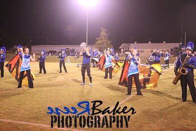 2013 Rocket Band_0051