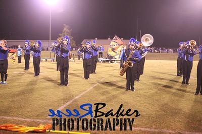 2013 Rocket Band_0074