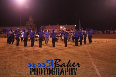 2013 Rocket Band_0001