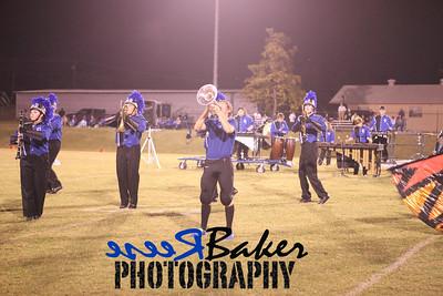 2013 Rocket Band_0037
