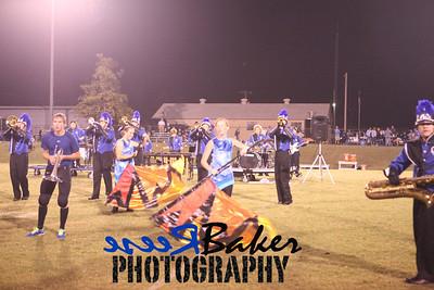 2013 Rocket Band_0041