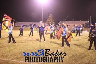 2013 Rocket Band_0052