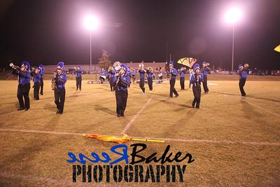 2013 Rocket Band_0030