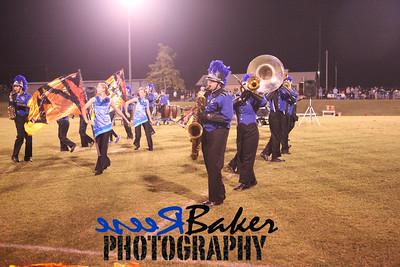 2013 Rocket Band_0059