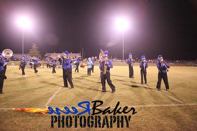 2013 Rocket Band_0032