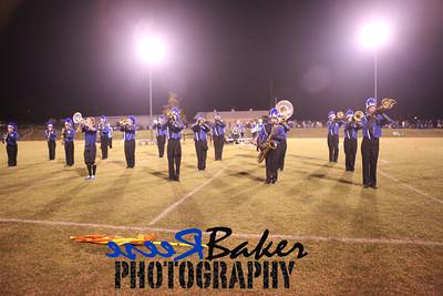 2013 Rocket Band_0066