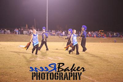 2013 Rocket Band_0013
