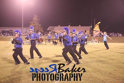 2013 Rocket Band_0022