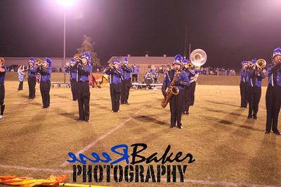 2013 Rocket Band_0076