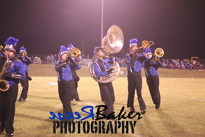 2013 Rocket Band_0062