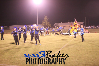 2013 Rocket Band_0039