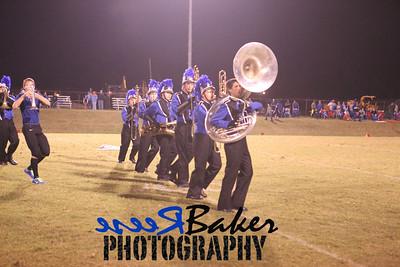 2013 Rocket Band_0008