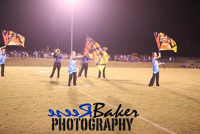 2013 Rocket Band_0018