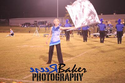 2013 Rocket Band_0083