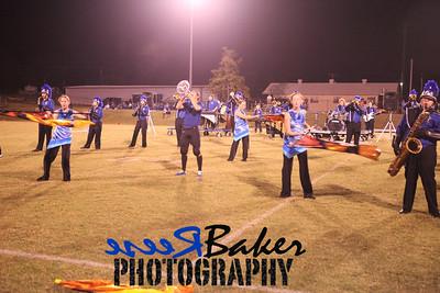 2013 Rocket Band_0057