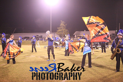 2013 Rocket Band_0045