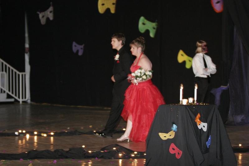 Prom 2009_0234