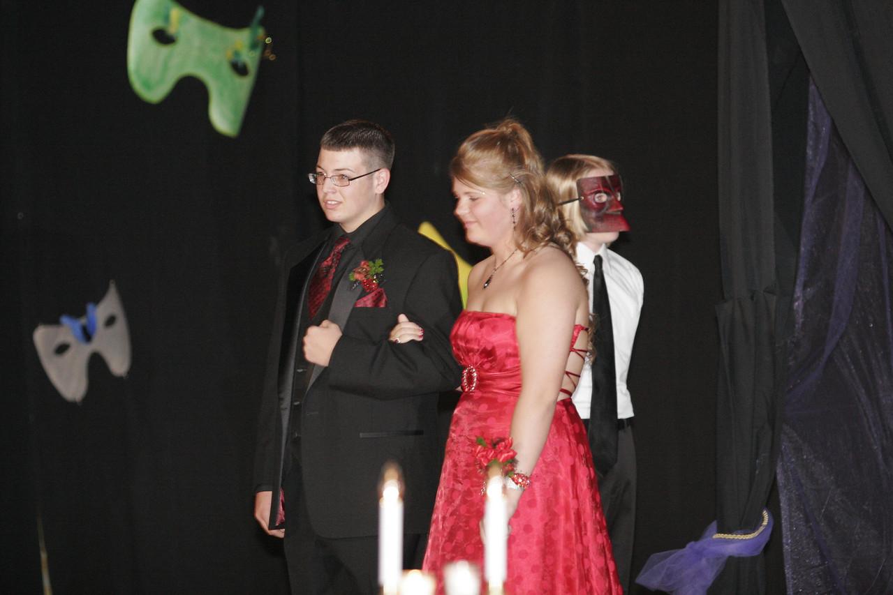 Prom 2009_0261