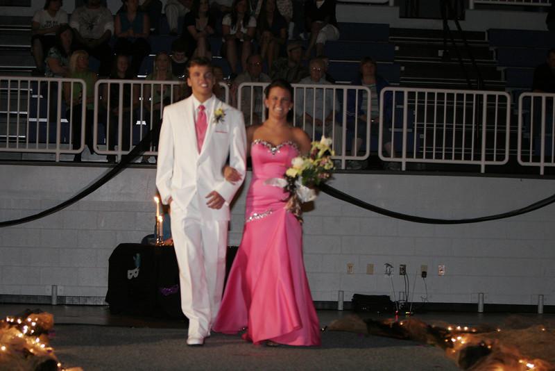 Prom 2009_0240