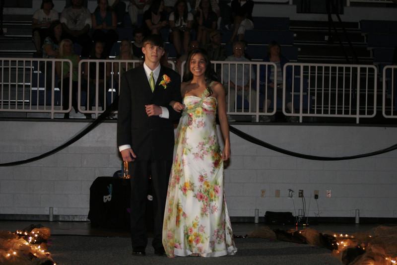 Prom 2009_0242