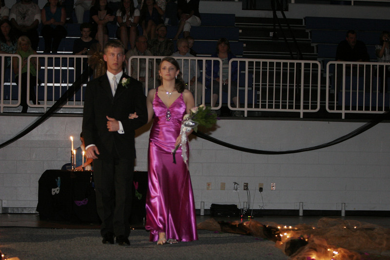 Prom 2009_0225