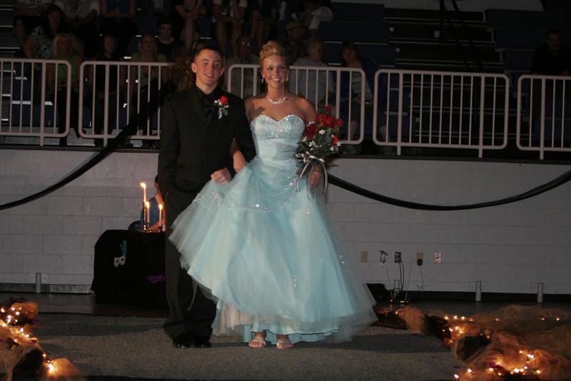 Prom 2009_0230