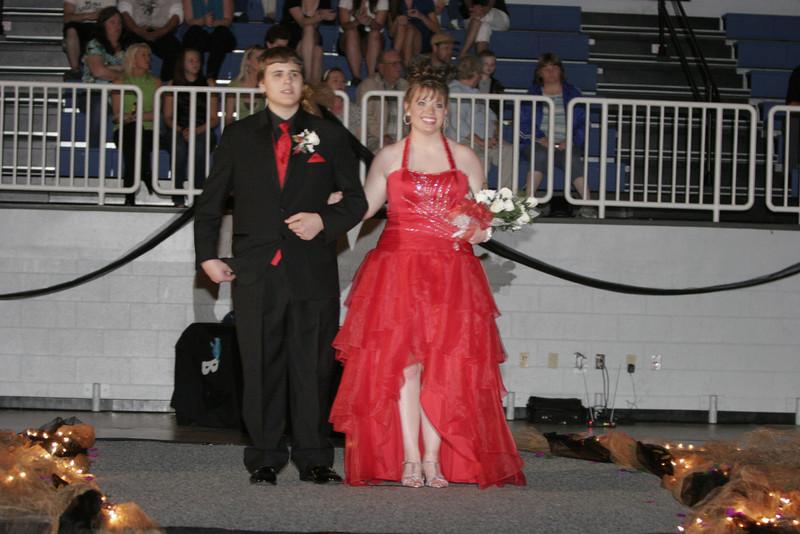 Prom 2009_0237