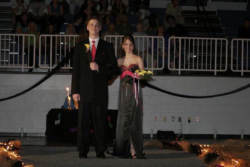 Prom 2009_0259