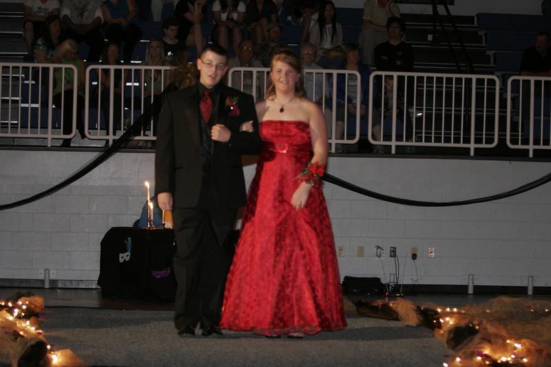 Prom 2009_0262