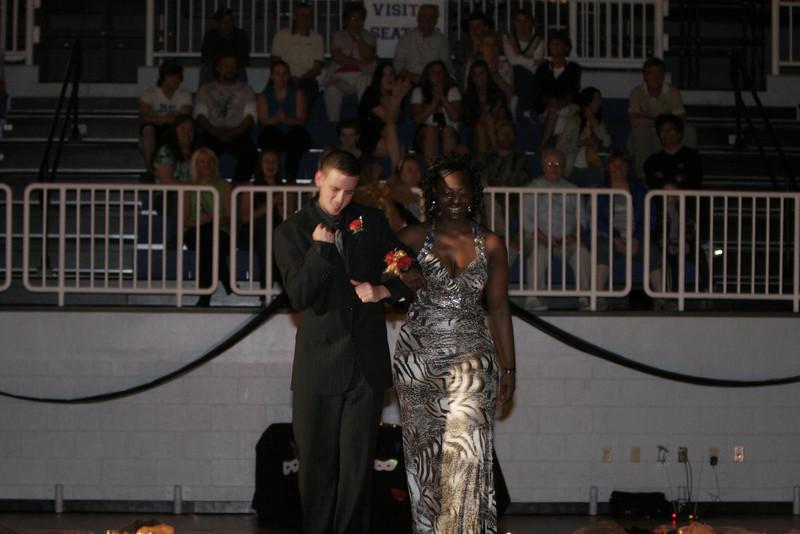 Prom 2009_0265