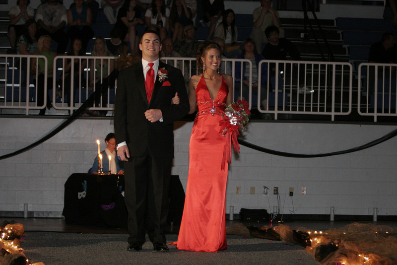 Prom 2009_0251