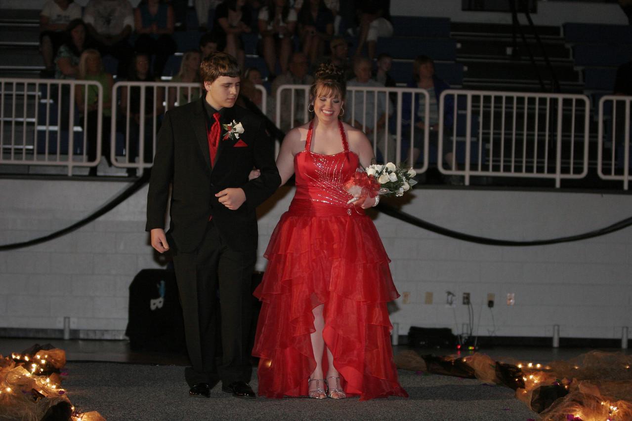 Prom 2009_0238