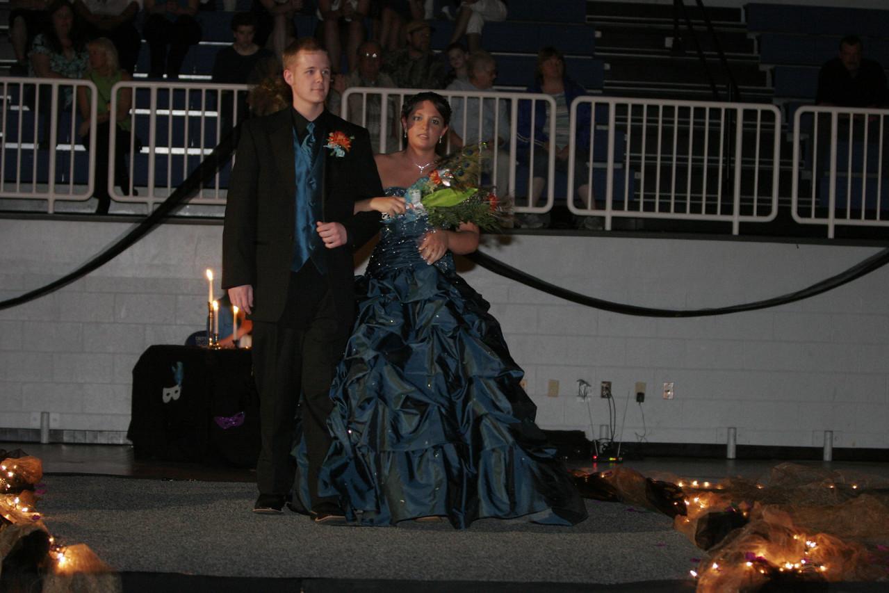 Prom 2009_0226