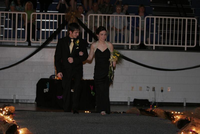 Prom 2009_0223