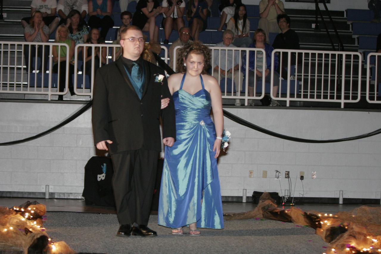 Prom 2009_0310