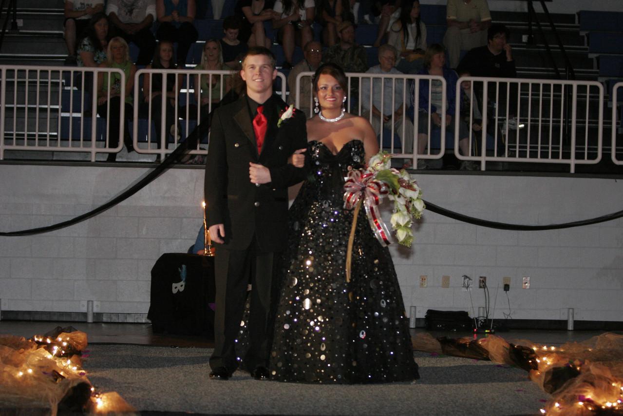 Prom 2009_0257