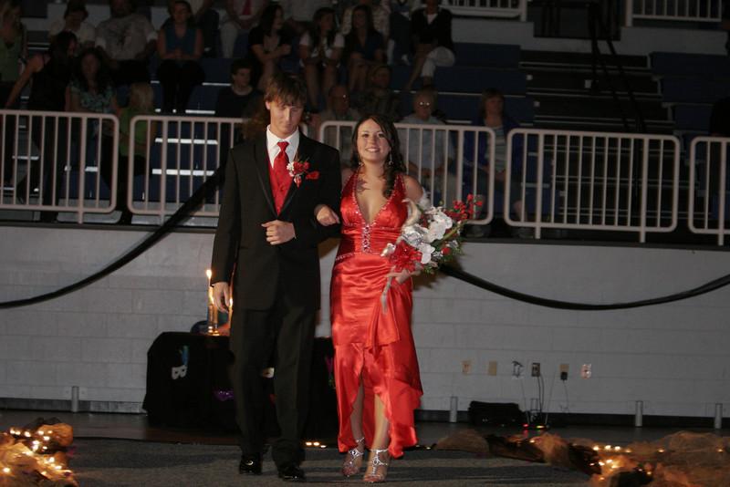 Prom 2009_0227