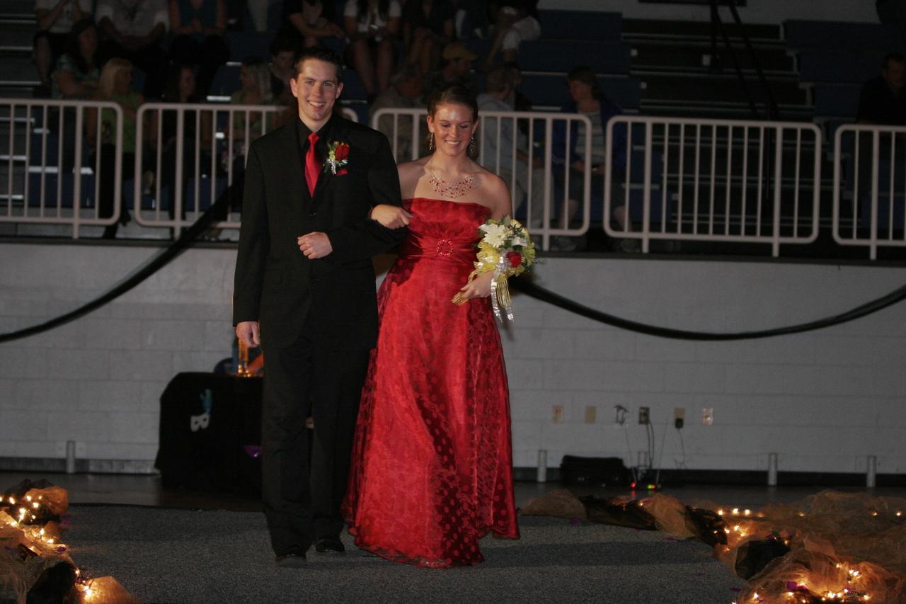 Prom 2009_0246