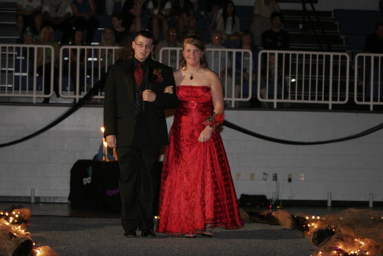 Prom 2009_0263