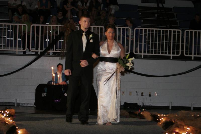 Prom 2009_0232