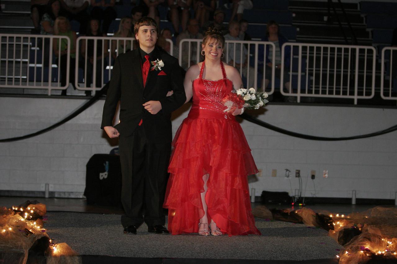 Prom 2009_0236