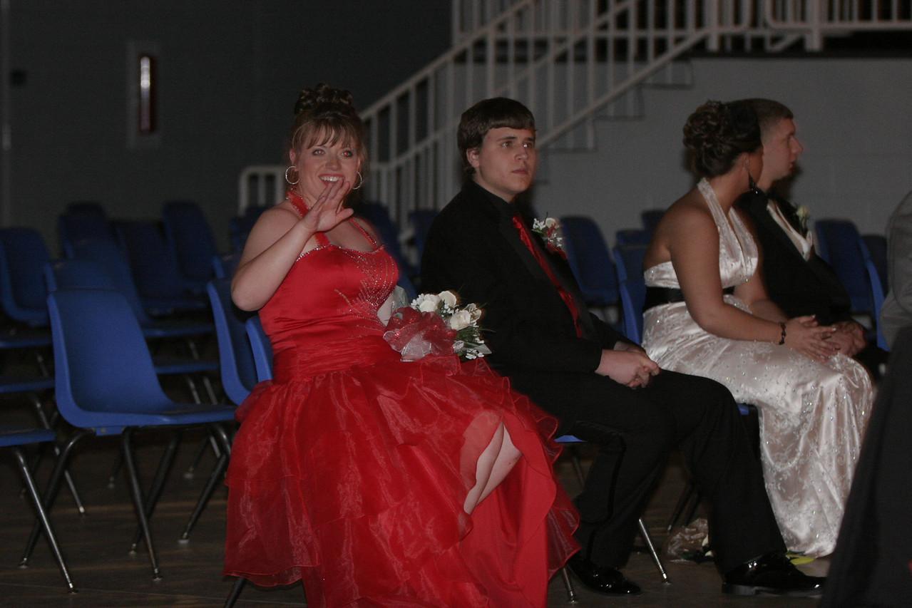 Prom 2009_0243