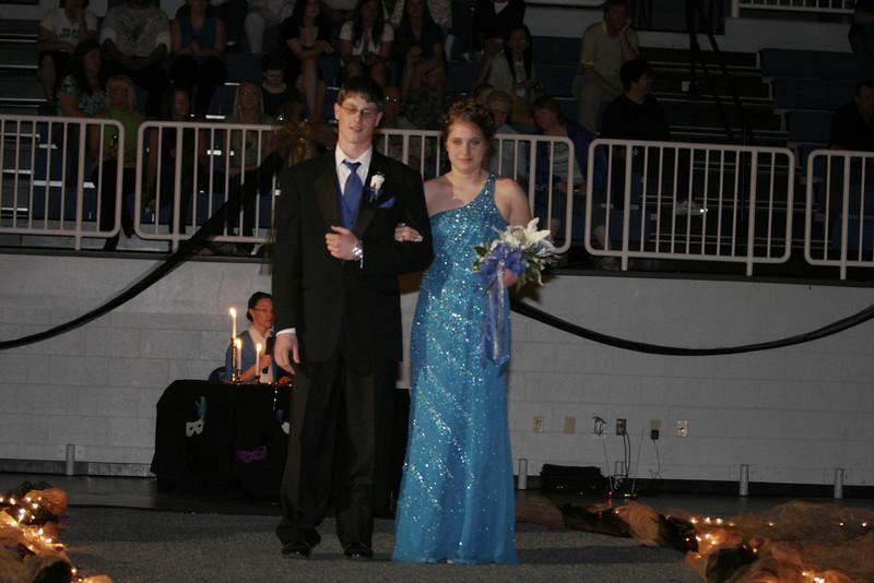 Prom 2009_0247
