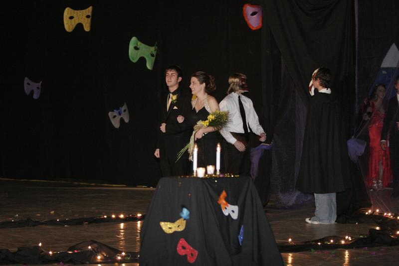 Prom 2009_0222