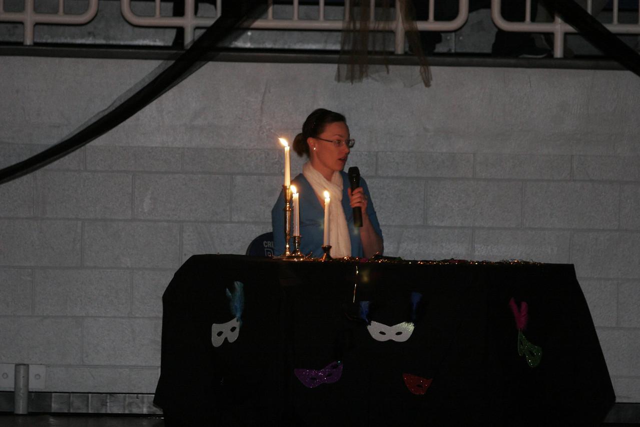 Prom 2009_0221