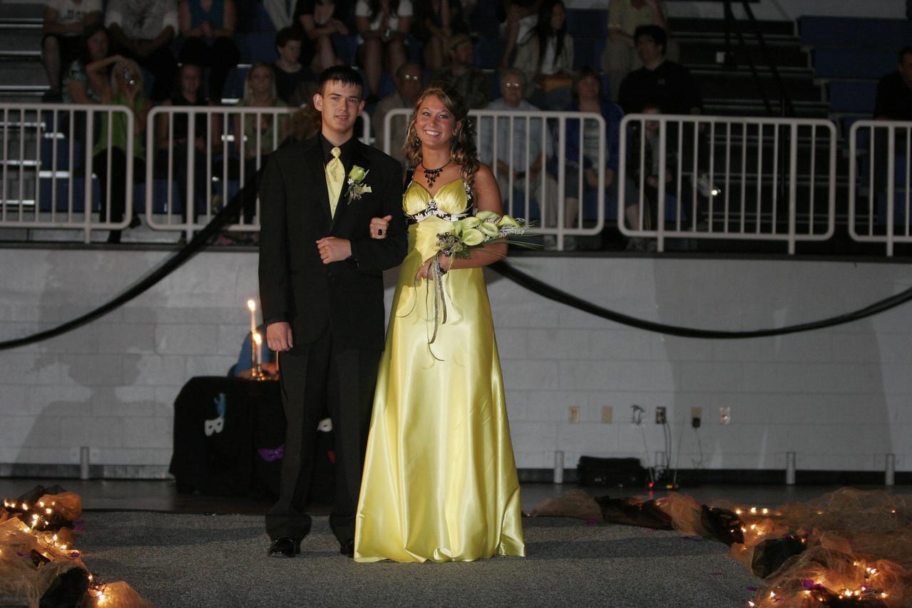Prom 2009_0256