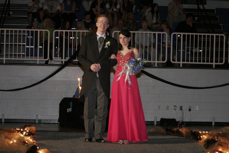 Prom 2009_0249