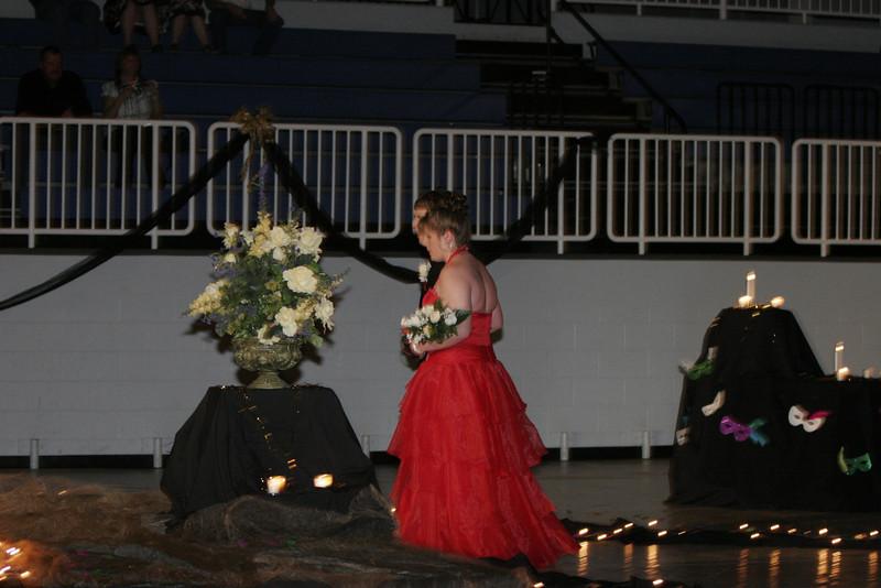 Prom 2009_0235