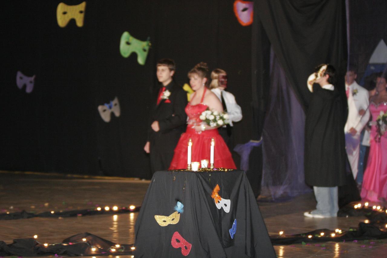 Prom 2009_0233